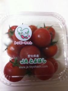 ja_toyohashi